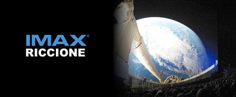IMAX Riccione