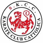 Karate Cattolica