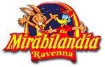 Mirabilandia Ravenna