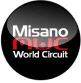 Misano World Circuit – Autodromo di Santamonica