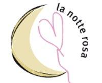 Logo Notte Rosa