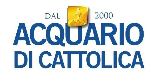 Acquario di Cattolica - Il Logo