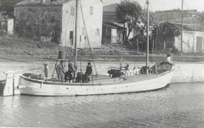 Marineria Cattolica