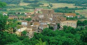 Montecerignone