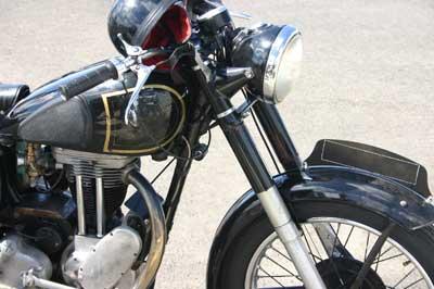 Concessionarie Moto a Cattolica