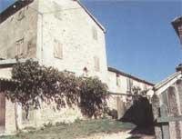 Mulino Ciotti