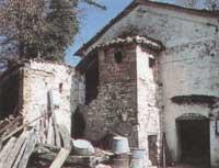 Mulino Vigoli