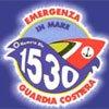 Emergenza in Mare - Mare sicuro