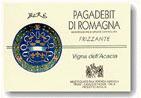 Pagadebit di Romagna