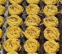 Pasta Ghigi
