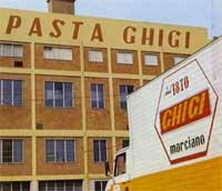 Pastificio Ghigi