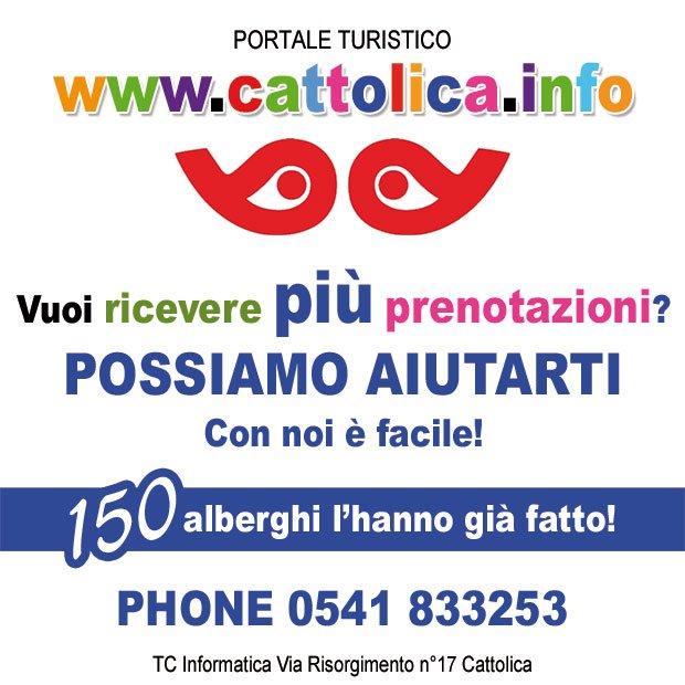 Promo Cattolica