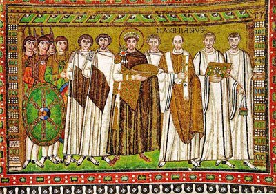 Città di Ravenna