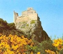 Rocca del Sasso