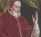 S. Pio