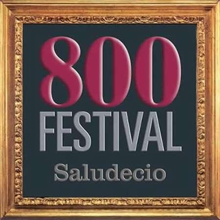 Saludecio - Ottocento Festival