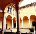 Chiesa di San Biagio Saludecio