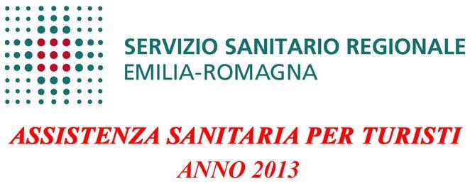 Assistenza Sanitaria per turisti italiani e stranieri