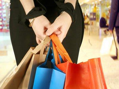 Centri per lo Shopping a Cattolica: Guida utile ai Negozi ...