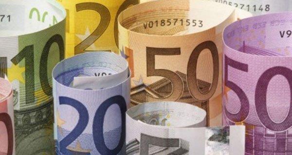 Banche a Cattolica - Istituti di Credito - Casse di Risparmio