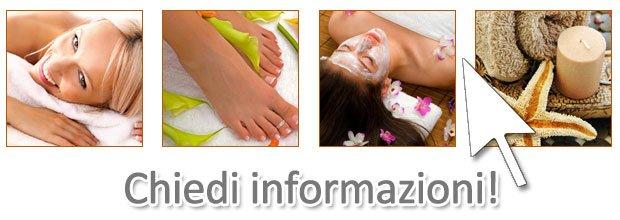 Spa Hotels Cattolica