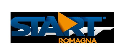 start_romagna_logo