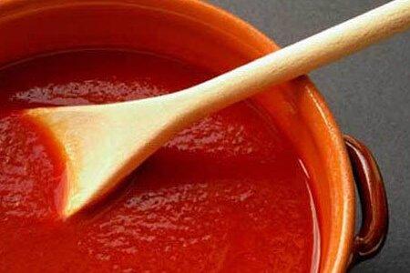 Salse & Sughi della Cucina Tipica di Cattolica