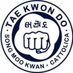 Tae Kwon Do Cattolica