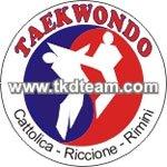 Tae Kwon Do Cattolica - Riccione - Rimini