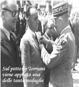 Torriani, un cattolichino eroe francese