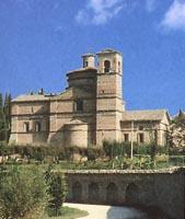 Chiesa di Urbino