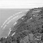 I sassi di Valbruna, l'Atlantide dell'Adriatico