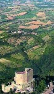 Valconca
