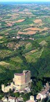 Valconca da Montefiore