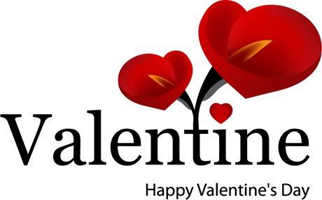 San Valentino Cattolica