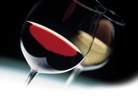 Vini romagnoli