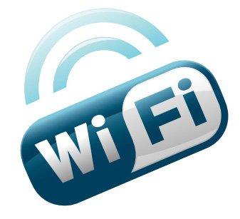 Wi-Fi Hotel Cattolica