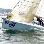 Yacht Club Cattolica